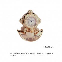 L-10016-GP