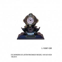 L-10087-GM